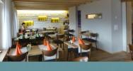 umbau-restaurant-obermatt-ergisch