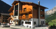 hotel-alpenblick-leukerbad