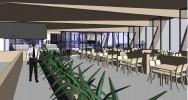 umbau-restaurant-wildstrubel-gemmipass