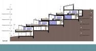 terrassenueberbauung-tschill-naters